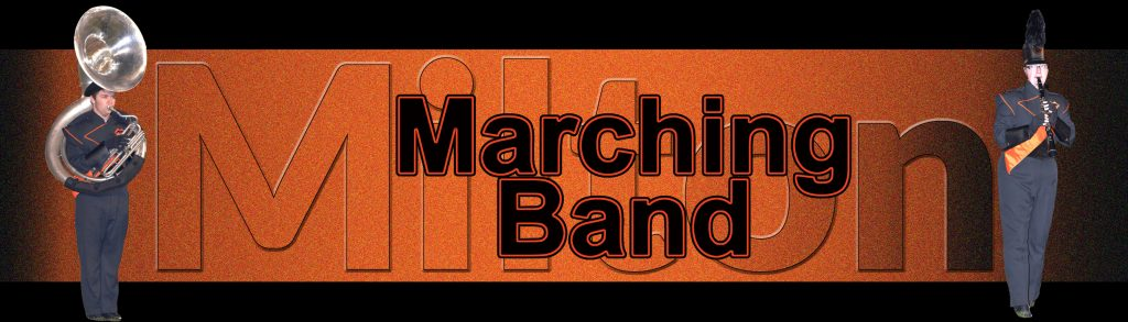 BandBanner