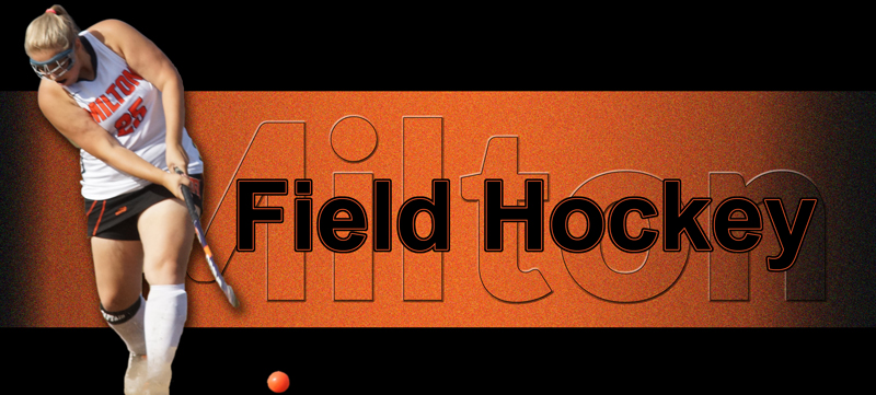 Field-HockeyBanner