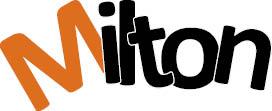 MiltonText